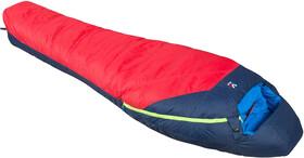 Mountain Equipment Helium 250 Sleeping Bag Regular cosmos